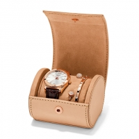 ชุดกำไร+นาฬิกา (Bracelet+Watch)