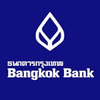 แนวข้อสอบธนาคารกรุงเทพ