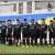 COACH ผู้ฝึกสอนฟุตบอล