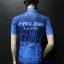 เสื้อปั่นจักรยานแขนสั้น thumbnail 3