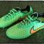 รองเท้าฟุตบอล Nike Magista ORDEN FG (รุ่นรองท๊อป) 41/260 thumbnail 5
