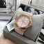 Guess Limelight Watch - W1053L3 thumbnail 2