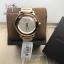 นาฬิกาข้อมือ MICHAEL KORS รุ่น Kinley Pave Rose Dial Ladies Watch MK6210 thumbnail 1