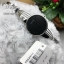 CALVIN KLEIN LADIES' DRIFT WATCH - K6S2N111 thumbnail 4