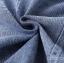 แจ็คเก็ตยีนส์ Butterfly Mosaic Embroidery Denim Jacket thumbnail 6