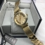 GUESS LADIES' SOHO WATCH W0638L2 thumbnail 3