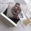 นาฬิกาข้อมือ MICHAEL KORS รุ่น Sable Brown Dial Ladies Watch MK3553 thumbnail 2