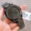 นาฬิกาข้อมือ MICHAEL KORS รุ่น Bradshaw Chronograph Black Dial Unisex Watch - MK5550 thumbnail 3