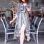ชุดเดรส I'm So Vintage Dress thumbnail 1