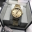 GUESS LADIES' SOHO WATCH W0638L2 thumbnail 1