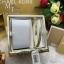 MICHAEL KORS Matchstick Pave Gold-Tone Cuff MKJ3509710 thumbnail 1