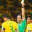 ใบเหลือง+ใบแดง ฟุตบอล FIFA thumbnail 6