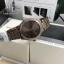 นาฬิกาข้อมือ MICHAEL KORS รุ่น Slim Runway Sable Dial Ladies Dress Watch MK3418 thumbnail 3
