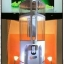 เครื่องกรองน้ำดื่ม อัลคาไลน์ thumbnail 1