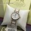 Coach 14502463 Rose Gold White Ceramic Ladies Bracelet Watch thumbnail 3