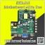 "SKR.816 TP.V56.P816 Motherboard All in One 32"" LED TV thumbnail 1"