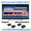 #IC แก้อาการ USB TOSHIBA LED TV อะไหล่ของแท้ต้องที่นี่ โปรดระวังสินค้าลอกเลียนแบบ (Original) for Repair TOSHIBA LED TV thumbnail 4