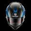 SHARK RACE-R PRO CARBON REPLICA GUINTOLI - DBY thumbnail 7