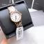 นาฬิกาข้อมือ MARC BY MARC JACOBS Baker Dexter White Dial Ladies Dress Watch MBM3443 thumbnail 2