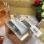 MICHAEL KORS Fulton Pave Rose Gold-Tone Bangle MKJ4000791 thumbnail 1