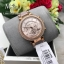 MICHAEL KORS Parker Blush Dial Ladies Watch MK5896 thumbnail 1