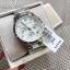 นาฬิกาข้อมือ MICHAEL KORS รุ่น Silver Midsized Chronograph Ladies Watch - MK5076 thumbnail 3