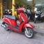 Rental Yamaha Grand Filano 125cc Auto thumbnail 6