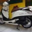 Rental Yamaha Grand Filano 125cc Auto thumbnail 4