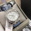 Guess Limelight Watch - W1053L5 thumbnail 1