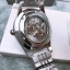 Emporio Armani Dress Skeleton Dial Men's Watch - AR1945 thumbnail 3