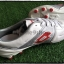 รองเท้าฟุตบอล LOTTO MENS FUERZAPURA 700 FG 40/250 thumbnail 4