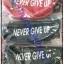 กระเป๋า H3 FreeStyle Bag (สีแดง) thumbnail 5