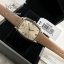 EMPORIO ARMANI Retro Mens Watch AR2489 thumbnail 1