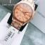 Emporio Armani Chronograph Watch - AR0365 thumbnail 1