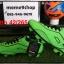 รองเท้าฟุตบอล Lotto SIZE 42/265 สัญชาติอิตาลี thumbnail 1