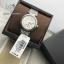 MICHAEL KORS Skylar Silver Dial Stainless Steel Ladies Watch MK5970 thumbnail 3