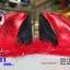 หูฟรุ้งฟริ้ง ไรเดอร์ หูแมวติดหมวกกันน็อค Gf3311 thumbnail 1