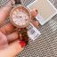 นาฬิกาข้อมือ MICHAEL KORS รุ่น Parker Chronograph Rose Dial Ladies Watch - MK5538 thumbnail 2