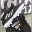 adidas Copa 17.3 FG Core Black/White/Core Black thumbnail 5