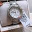 นาฬิกาข้อมือ MICHAEL KORS รุ่น Blair Multi-Function Glitz Ladies Watch - MK5612 thumbnail 1