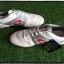 รองเท้าฟุตบอล LOTTO MENS FUERZAPURA 700 FG 40/250 thumbnail 3