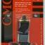 นกหวีด Fox40 CMG classic (สีดำ) thumbnail 1