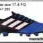 Sale รองเท้าสตั๊ด Adidas ACE 17.4 FLEXIBLE GROUND thumbnail 1