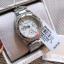 นาฬิกาข้อมือ MICHAEL KORS รุ่น Blair Multi-Function Glitz Ladies Watch - MK5612 thumbnail 2