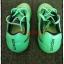 รองเท้าฟุตบอล Nike Magista ORDEN FG (รุ่นรองท๊อป) 41/260 thumbnail 3