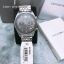 Emporio Armani Men Chronograph - AR5998 thumbnail 3