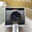MICHAEL KORS Jet Set Chronograph Two-tone Bracelet Men's Watch MK8175 thumbnail 1