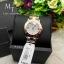 MARC BY MARC JACOBS Silver Dial Two-tone Bracelet Ladies Watch MBM3194 thumbnail 2