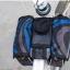กระเป๋าบนเฟรมจักรยาน thumbnail 2
