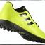 รองเท้าฟุตบอล /ร้อยปุ่ม Adidas Conquisto II TF สี เขียว thumbnail 3